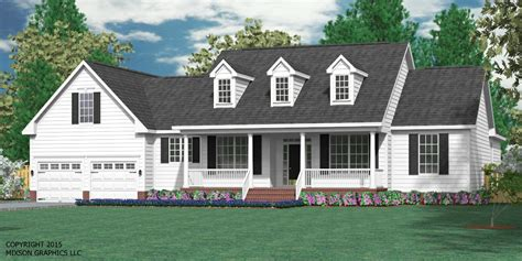 houseplans biz house plan 2248 b the britton b