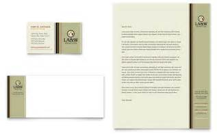 wedding invitations templates lawyer firm business card letterhead template design