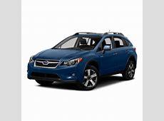 Subaru Car Models, Pricing & Reviews JD Power Cars