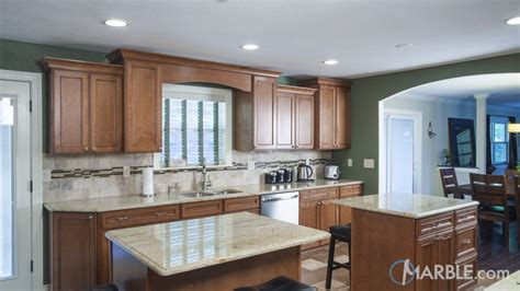 ivory kitchen cabinets what colour countertop ivory gold granite kitchen countertop light colored counter 9028
