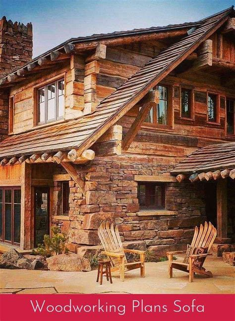 youll find total  board woodworking projects  true