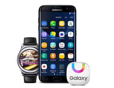 Samsung Mobile Apps Store by Samsung Targets 50m Maus On Us App Store Mobile World Live