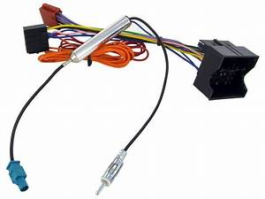 Vauxhall Astra Stereo Wiring Diagram