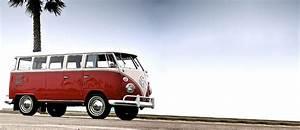 Auto Kaufen De : oldtimer und youngtimer markt oldtimer kaufen im auto bild klassikmarkt auto bild klassikmarkt ~ Eleganceandgraceweddings.com Haus und Dekorationen