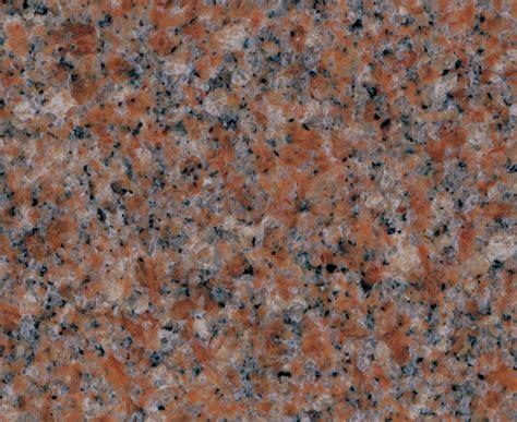 des moines iowa monuments headstones granite