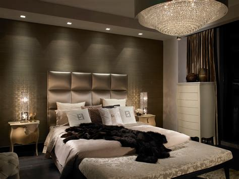 Best Master Bedrooms In Mansions With Master Bedroom
