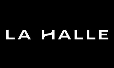la halle au canap black friday la halle black friday 2017