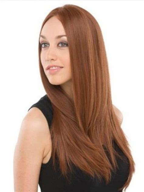 15 best long hairstyles for oval faces i recommend