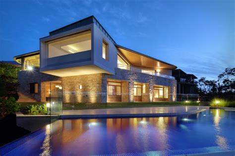 The Homes Of Your Dreams