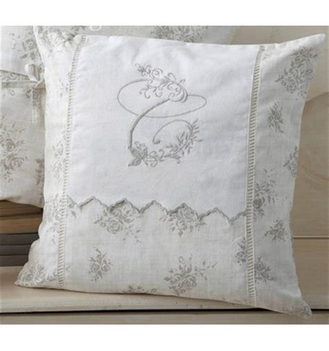coussin guide d achat