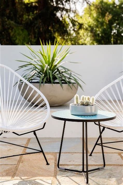 25 best ideas about garden chairs on