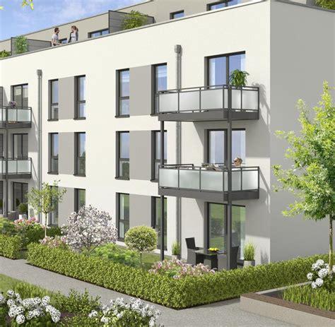 Wohnung Mieten Duisburg Vonovia by Der Vielleicht Sch 246 Nste Wohnungsneubau Berlin Welt