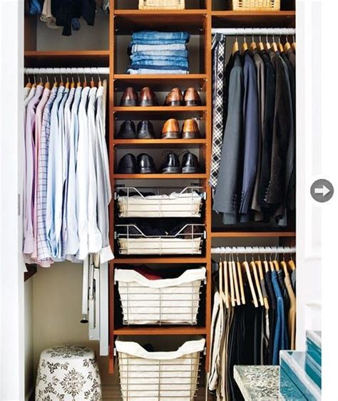 designs for small closets master bedroom