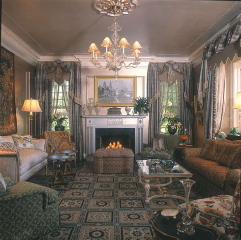 1930 homes interior updated 1930 39 s home traditional living room other