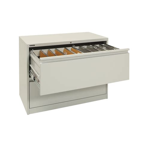white lateral file cabinet gorgeous white lateral file cabinet on lateral file