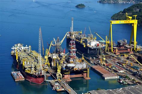 how much does it cost to build a modec selects keppel for 136m fpso module work offshore
