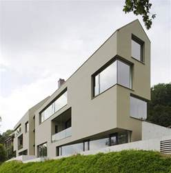 narrow home plans narrow lot house plans narrow and vertical in swiss modern house designs