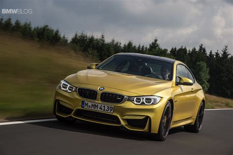 Review Bmw M4 Coupe by Bmw M4 Coupe 1 000 Mile Review