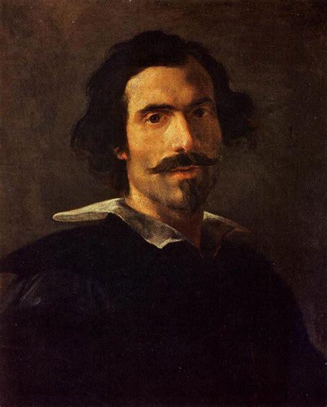 Gian Lorenzo Bernini Paintings & Artworks in Chronological ...