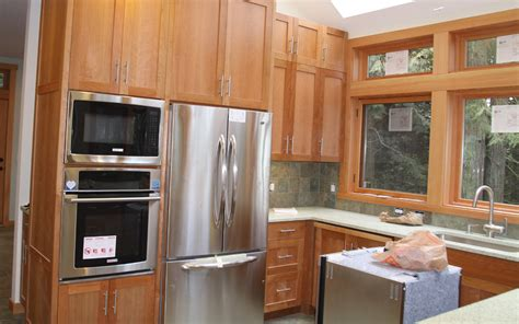 budget kitchen cabinets online buy ice white shaker rta ready to assemble kitchen