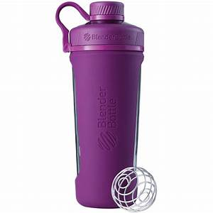 top 5 mp3 players for running blender bottle radian 28 oz glass shaker mixer cup with