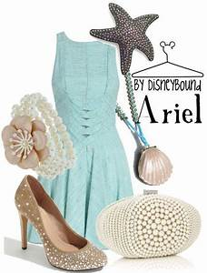 1000+ images about Disney Inspired on Pinterest