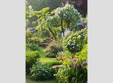 Best 25+ Beautiful gardens ideas on Pinterest Flowers