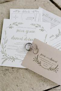78 best invitation ideas on pinterest bridesmaid ideas With diy wedding invitation kits toronto