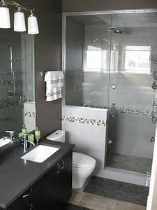 StandUp Showers Item Options HomesFeed