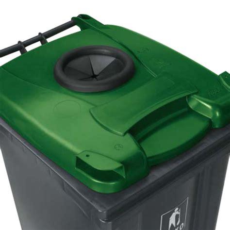 wheelie bin  litre   wheels plastic containers plastic crates plastic boxes