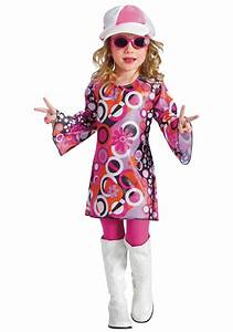 Toddler Feelin Groovy Dress | Discos, Disco party and ...