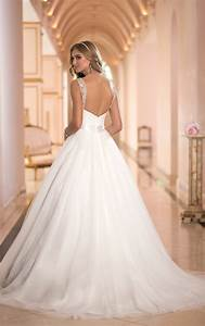 Wedding dresses york pa bridesmaid dresses for Wedding dresses york pa