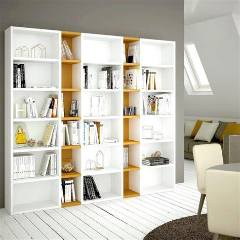 Librerie Componibili Mondo Convenienza libreria mondo convenienza