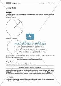 Auflagerkräfte Berechnen übungen Mit Lösungen : geometrie bungen mit l sungen zum umgang mit dem zirkel ~ Themetempest.com Abrechnung