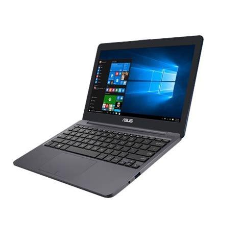 asus emah laptop price  bangladesh star tech