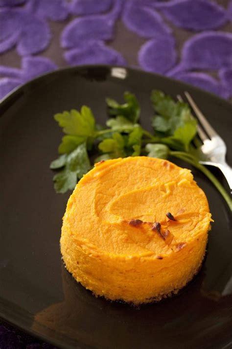 comment cuisiner les patates douces j 39 epice ma cuisine et flan de patates douces à l 39 anis vert