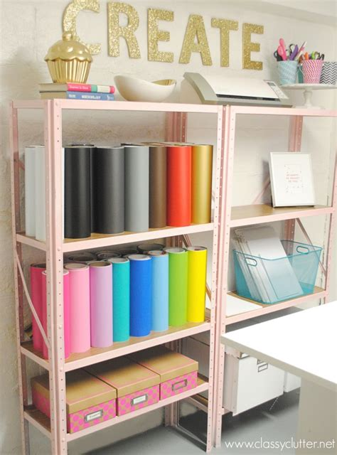 craft organizing ideas craft room organization ideas lil luna