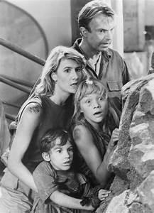 71 best Jurassic Park images on Pinterest | Jurassic park ...