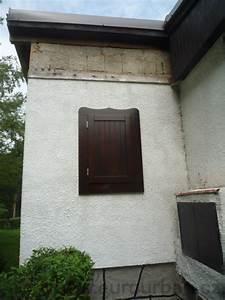 Euro okna na chalupu