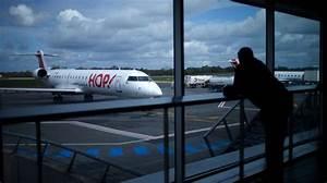 Annulation Transavia : ryanair easyjet transavia les compagnies a riennes low cost l 39 express l 39 expansion ~ Gottalentnigeria.com Avis de Voitures