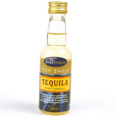top shelf tequila top shelf spirits tequila supplied by dowricks goodlife