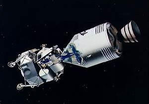宇宙飛行士のための食事「宇宙食」にクローズアップ! | クックビズ総研