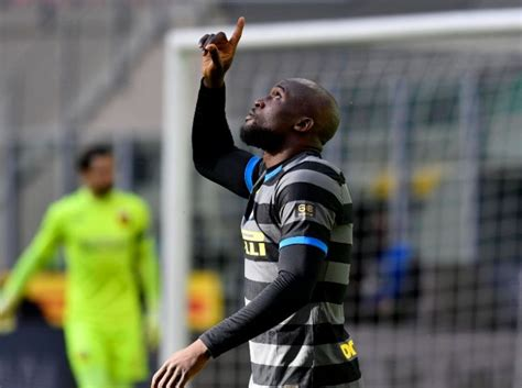Romelu Lukaku Chelsea transfer bid prepared