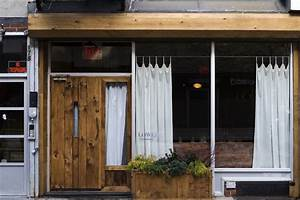 Lowlife Unexpectedly Shutters After Six Months Eater NY