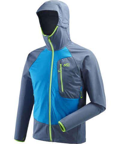 Vīriešu sporta jakas | 260 vienības - GLAMI.lv