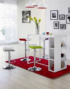 Meuble Bar Salon : meuble bar de salon ikea bar de salon vin pinterest ~ Voncanada.com Idées de Décoration