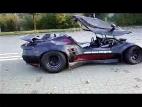classic kitcars sebring kit car sterling replica cars philippines replika kitcar inc youtube