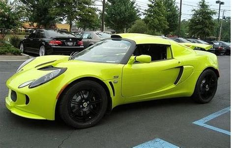 Cool Bright Green Exotic Car Photo.jpg