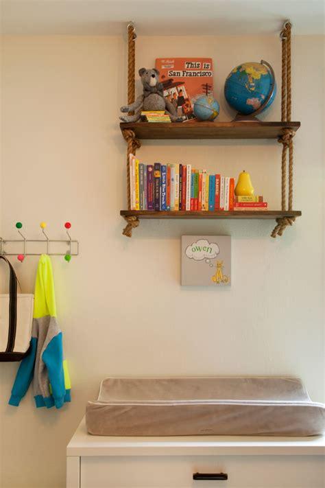 diy shelves furniture designs ideas plans design trends premium psd vector downloads