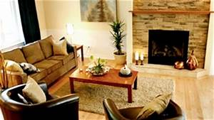 bien positionner ses meubles au salon ou au sejour With comment placer ses meubles dans son salon